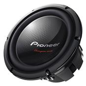 Subwoofer 10 Pol 350W Rms Ts-W260d4 Pioneer