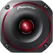 Super Tweeter 200W Rms Ts-B400pro Pioneer