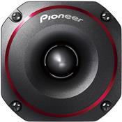 Super Tweeter 100W Rms Par Ts-B350pro Pioneer
