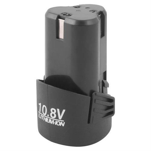 Bateria 10,8 V Para Furadeiras e Parafusadeiras Pfv108 Vonder