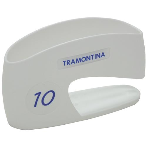 Porta-Guardanapos Madrid Branco 92520010 Tramontina