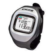 Monitor Cardíaco Com Fita Display Digital Mc700 Kikos