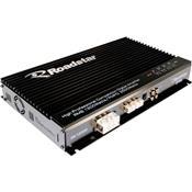 Amplificador Digital Classe D 2500W Preto Rs-1200D Roadstar