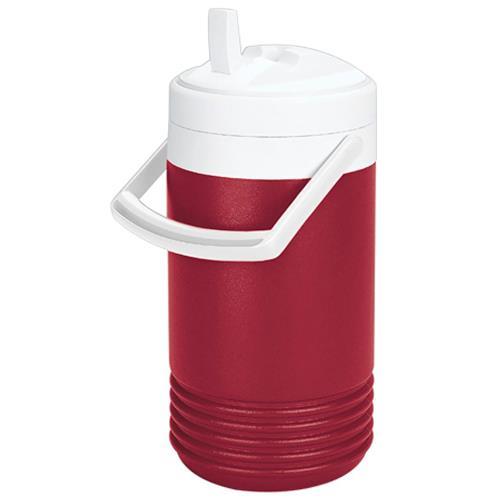 Jarra Térmica Legend 1/2 Gallon Vermelho 031210 Igloo