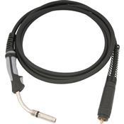 Tocha Mig 300A 3.5M Tmv Euro Conector 353 6848300035 Vonder