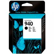 Cartucho De Tinta 940 Officejet 28Ml Preto Hp Suprimentos