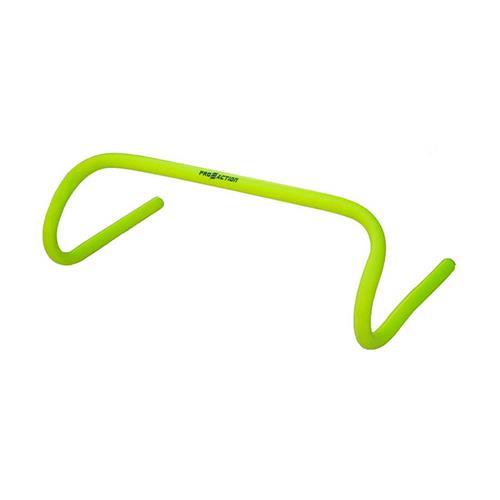 Kit Barreiras De Salto De Agilidade 15.2Cm G133 Proaction Sports