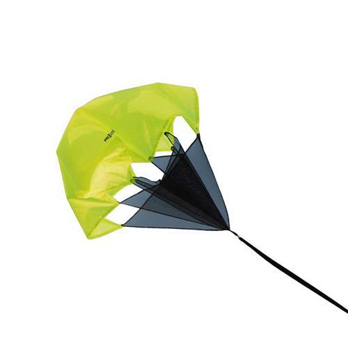Paraquedas De Corrida E Agilidade Nylon G137 Proaction Sports