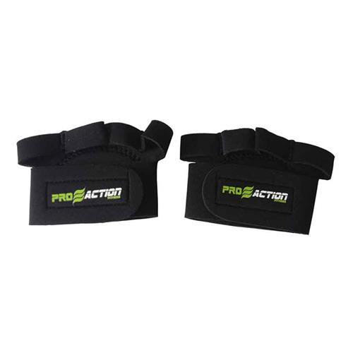 Mini Luva Para Musculação Em Neoprene M G153 Proaction Sports