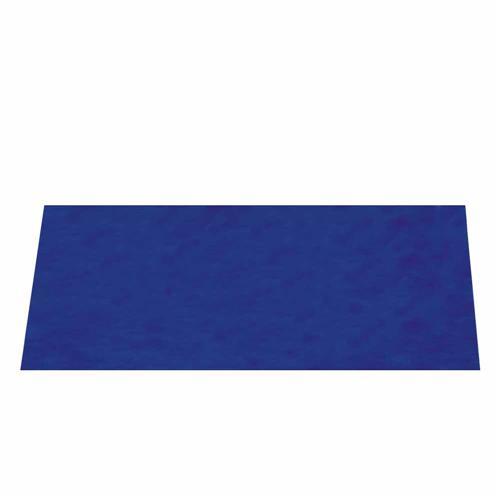 Piso Protetor Para Piscina Master Texturizado P7400 Azul NTK