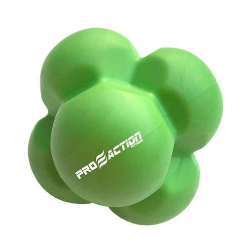 Bola Para Treino De Tempo Reaction Ball G200 Proaction Sports