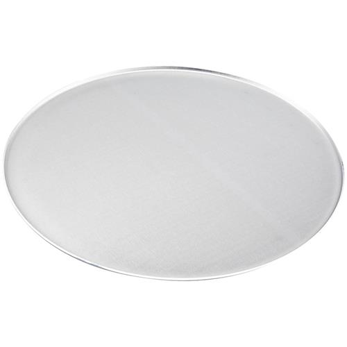 Forma Para Pizza Em Alumínio 35Cm Rasa 27001035 Tramontina