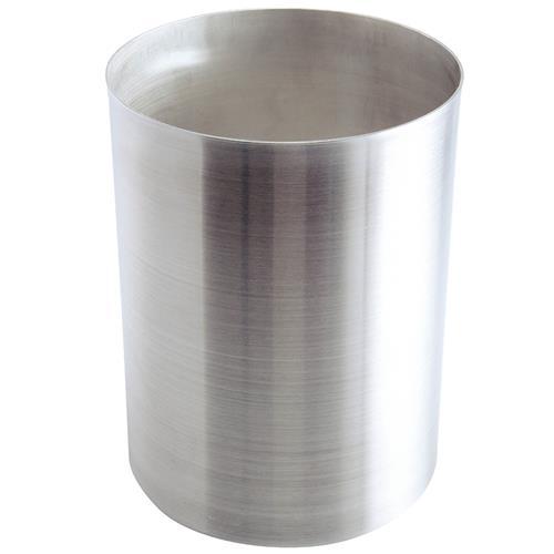 Molheira Em Alumínio 6.2L 18 Cm 27010018 Tramontina