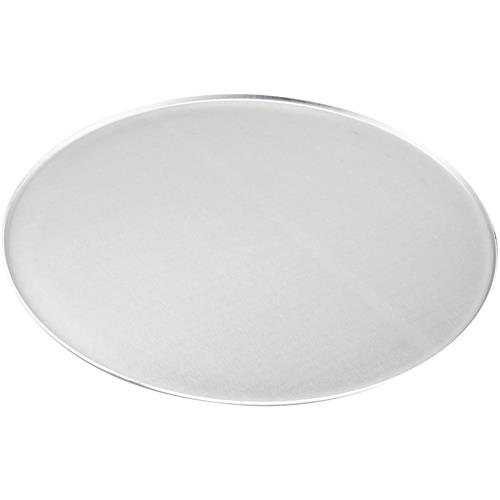 Forma Para Pizza Em Alumínio 40 Cm Rasa 27001040 Tramontina