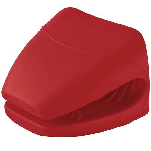 Pegador De Silicone Vermelho 25786170 Tramontina