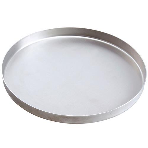 Fôrma Para Pizza 40 Cm Alumínio 27000040 Tramontina