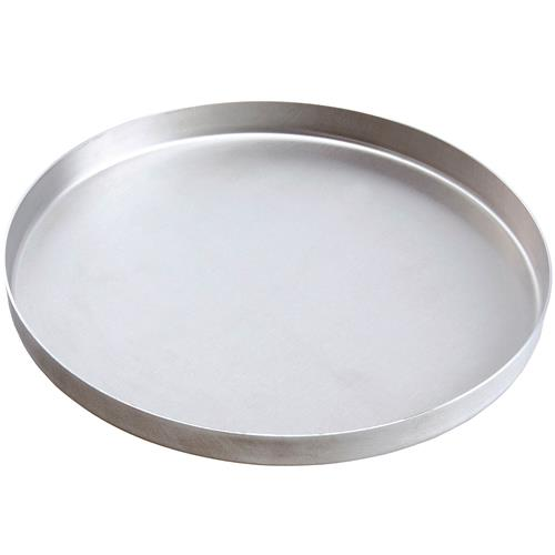 Forma Funda Para Pizza Em Alumínio 30 Cm 27000030 Tramontina