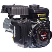 Motor A Gasolina 4 Tempos 2.4Hp 87Cc 4000Rpm Tf25fxw Toyama