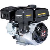 Motor A Gasolina 4 Tempos 5.5Hp 163Cc 3600Rpm Tf55f1 Toyama