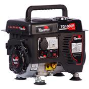 Gerador Gasolina 4 Tempos 110V 4 Litros Tg1000p-1 Toyama
