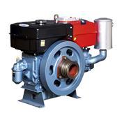 Motor Diesel 1194Cc Partida Elétrica 22 Hp Tdw22de Toyama