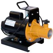 Motovibrador Para Concreto Com Potência 1.5Cv Mvm-1500 Lynus