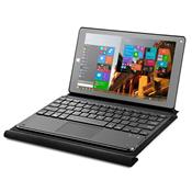 Tablet 9 Polegadas 16 Gb De Memória Nb193 Multilaser