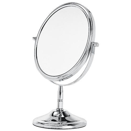 Espelho Dupla Face Para Bancada 17X25cm 1937101 Brinox