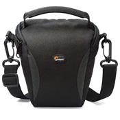 Bolsa Para Câmera Digital Slr Lente Tlz 20 Lp36621 Lowepro
