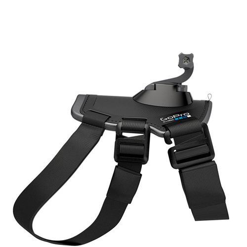 Fetch Cinturão Canino Para Câmera De Ação Adogm-001