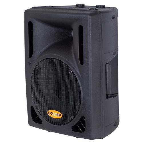 Caixa De Som Passiva 10 Pol 150W Rms Cl150p Ll Áudio