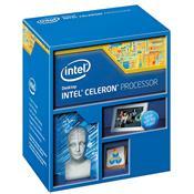Processador Celeron Lga 1150 2.7 Ghz Bx80646g1820 Intel
