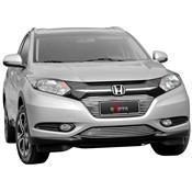 Kit Sobre Grade Esportiva Flat Honda HR-V 2016 2224 Darta