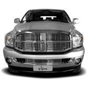 Kit Sobre Grade Esportiva Dodge Ram 2006/2011 4X4 2037 Darta
