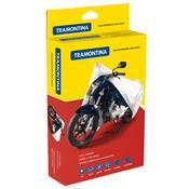 Capa Impermeável Para Motos 1.7M 43782001 Tramontina