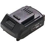 Bateria De Lítio 18V 1500Mah 42404932 Tramontina