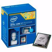 Processador Core I7-5820K Lga 2011-V3 3.3Ghz Bx80648i75820k Intel