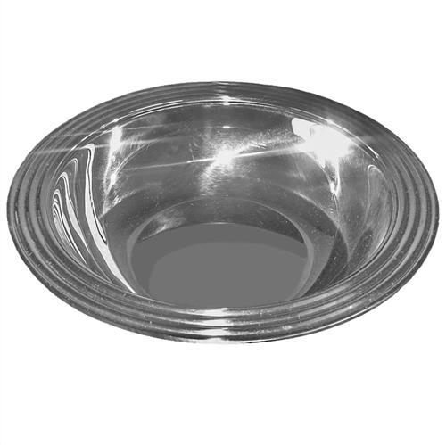 Taça Em Inox Para Sorvete 0.33L Athenas 60376259 Tramontina