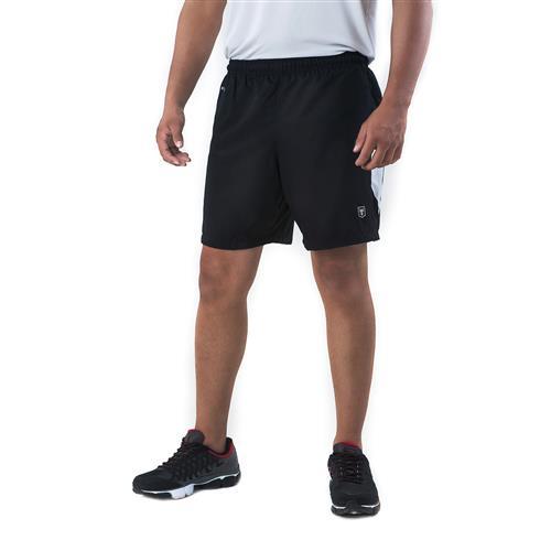 Shorts Bermuda Mantis Masculina Em Poliéster Polimet