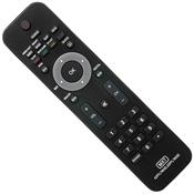 Controle Remoto Para Televisor Philips Lcd 01179 Mxt