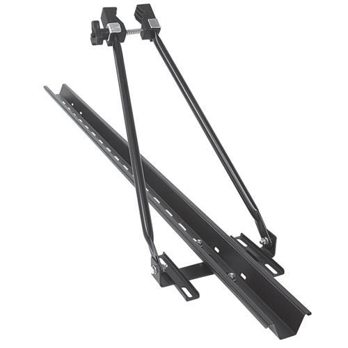 Transportador De Bike Para Teto Fixa Pelo Quadro 9012PTO Cyel