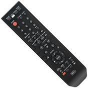 Controle Remoto Tv Samsung Modelos Antigos Integrados 01268 MXT