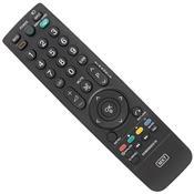 Controle Remoto Para Tv Lcd Lg Abk69680416 01166 Mxt