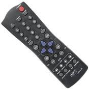 Controle Remoto Philips Para Linha Pt 313 / 212 0873 Mxt