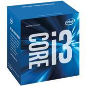 Processador Core I3-6300 Skylake 3.8Ghz 1151 Bx80662i36300 Intel