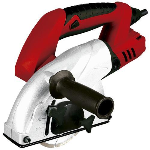 Cortador De Parede 1500W 60hz RDCP1800 BR Motors