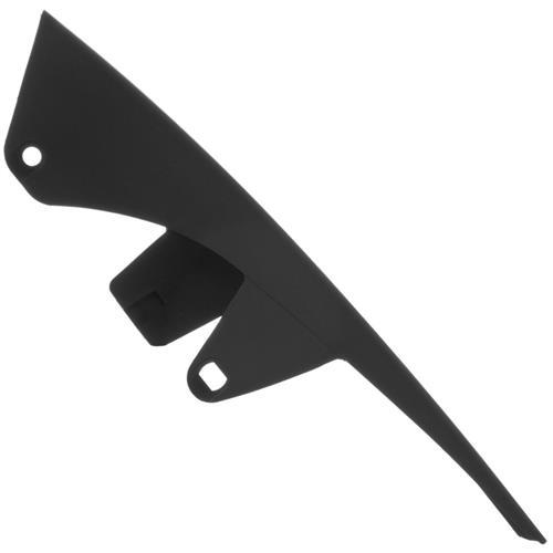 Protetor De Corrente Xtz Lander Pcr-06 Pro Tork