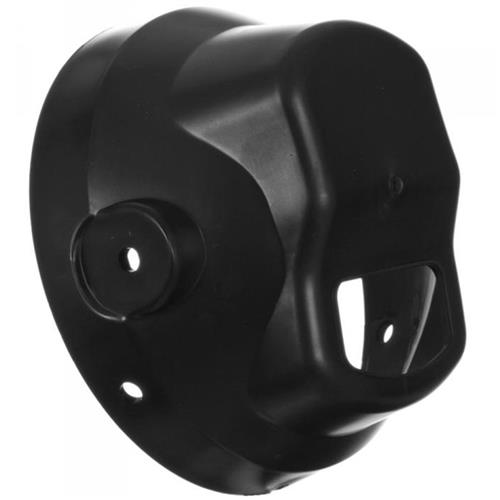 Carcaça Do Farol Para Moto Titan-150 Cf-03 Pro Tork