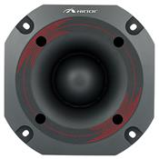 Super Tweeter 8R 100W Rms Profissional 5Hi-300 Hinor