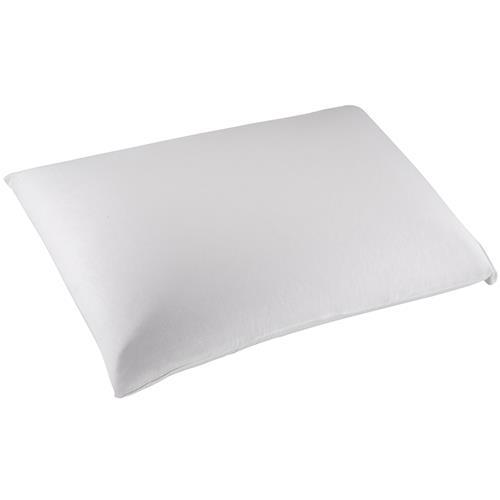 Travesseiro Alto 17Cm Látex 4248 Fibrasca